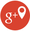 LE MANOIR Google+ Local